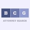 BCG Attorney Search